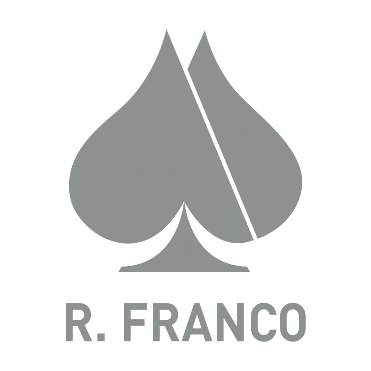 logo rfranco
